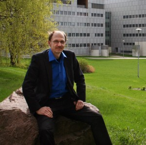 Suomen maatalous kuuluu TTIP-sopimuksen häviäjiin, sanoo professori Jyrki Niemi. Kuva: Saana Katila